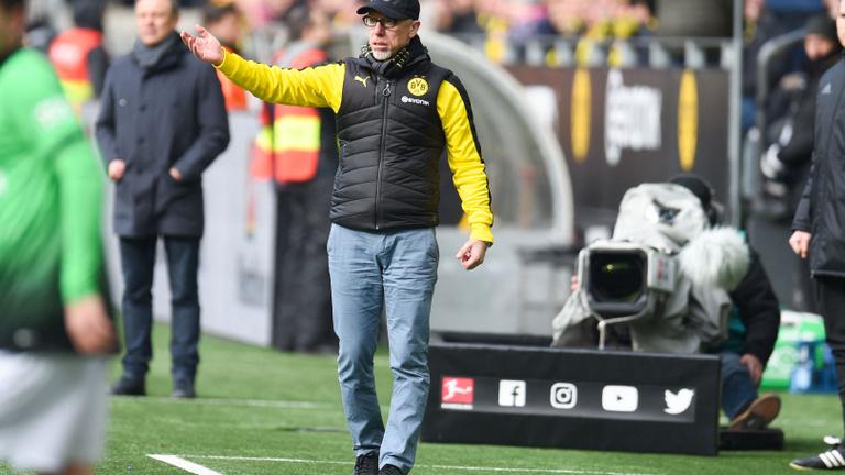 Hivatalos: máris megvan a Ferencváros új edzője