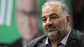 Az izraeli ellenzéki összefogás az iszlamistákkal együtt gyűrte le Netanjahut