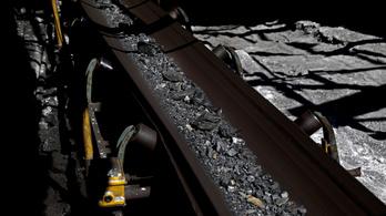 Beomlott egy mexikói szénbánya, többen a föld mélyén rekedtek