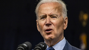 A Biden-kormány lépett a veszélyeztetett fajok megmentése érdekében