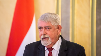 Kásler Miklós: Idegen érdekek uralták az értékrendet hetven évig