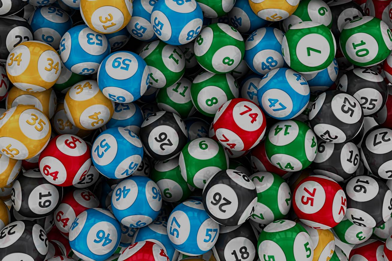 lottó  (1)