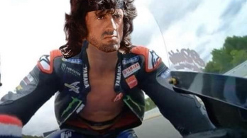 MotoGP: Catalunya
