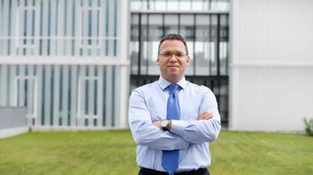 Fürjes Balázs nem tud elképzelni nagyobb vitákat, mint amilyenek a Fideszben vannak