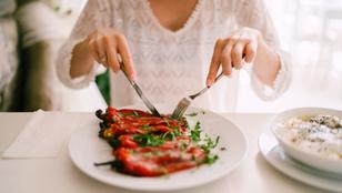 Még szokod a hús nélküli étkezést? Ezek a legjobb húshelyettesítők