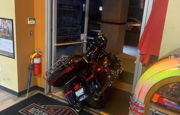 Harley-Davidson-Appleton-photo-treykeese