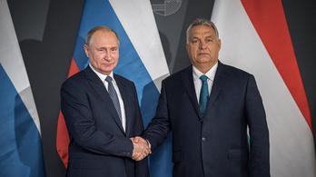 A külügy nem tud Putyin látogatásáról