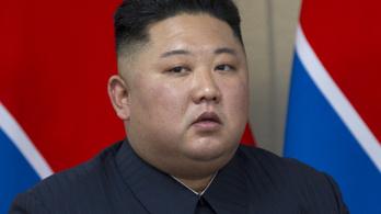Szigorított Észak-Korea, halálbüntetést kockáztat, akinél külföldi kulturális terméket találnak