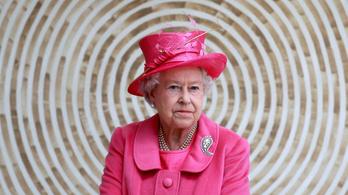 Íme az igazság II. Erzsébet elmegyógyintézetbe zárt unokahúgairól