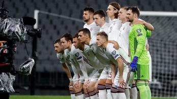 Koronavírus miatt maradhat el a német válogatott felkészülési meccse