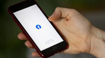 Javításra küldte egy nő az iPhone-ját, feltöltötték a Facebookra a rajta tárolt szexvideót