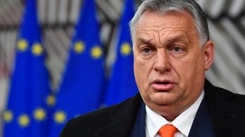 """""""Külpolitikai ámokfutás"""" – Orbán Viktor visszaszólt a német külügyminiszternek"""