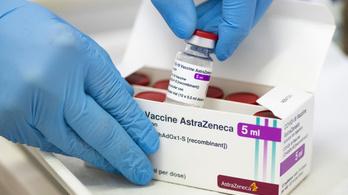 Kiszivárgott egy titkosított jelentés a koronavírusról