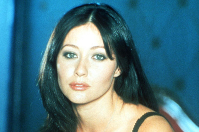 shannen-doherty-cove