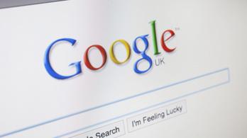 GVH: hat hónap és kiderül, jogsértő-e a Google eljárása