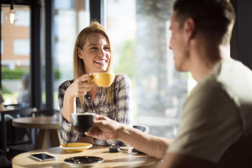 Mi a fontos a társkeresés során a nőknek, és mi a férfiaknak? Van, amiben eltérnek az igények