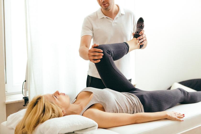hátfájás-átmozgatás-rehabilitáció