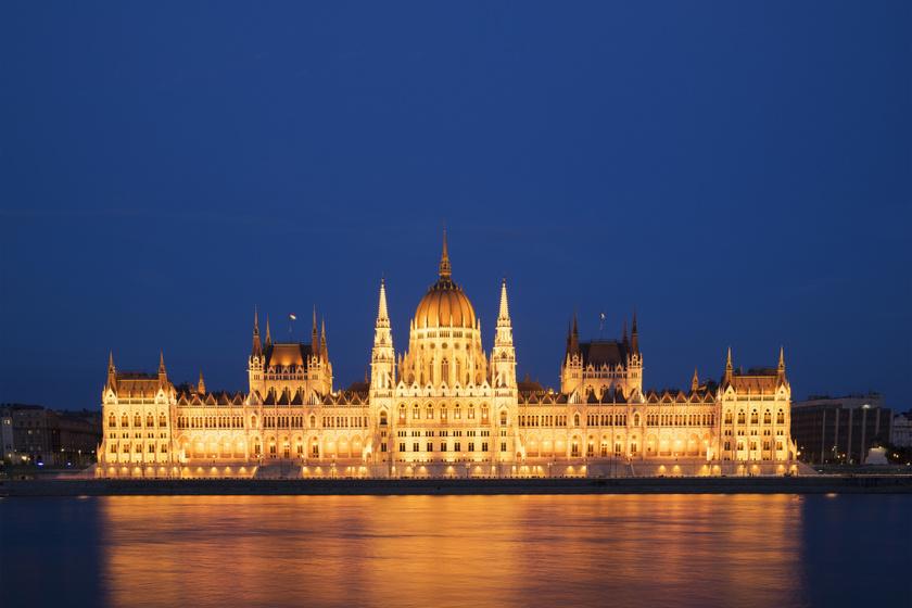 Most kiderítheted, vajon sikerülne-e átmenni a magyar állampolgársági vizsgán.