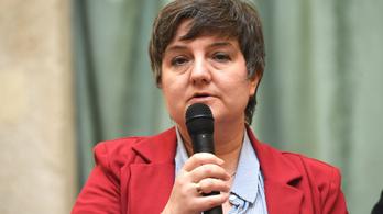 V. Naszályi Márta: a Fidesz teszteli a közvéleményt, ezért nincs még lakástörvény