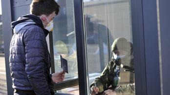 Kigyulladt a kínai lélegeztetőgép, hárman meghaltak a kórháztűzben