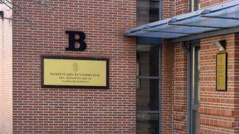 A strasbourgi bíróság elé citálják a NAV adóslistáját