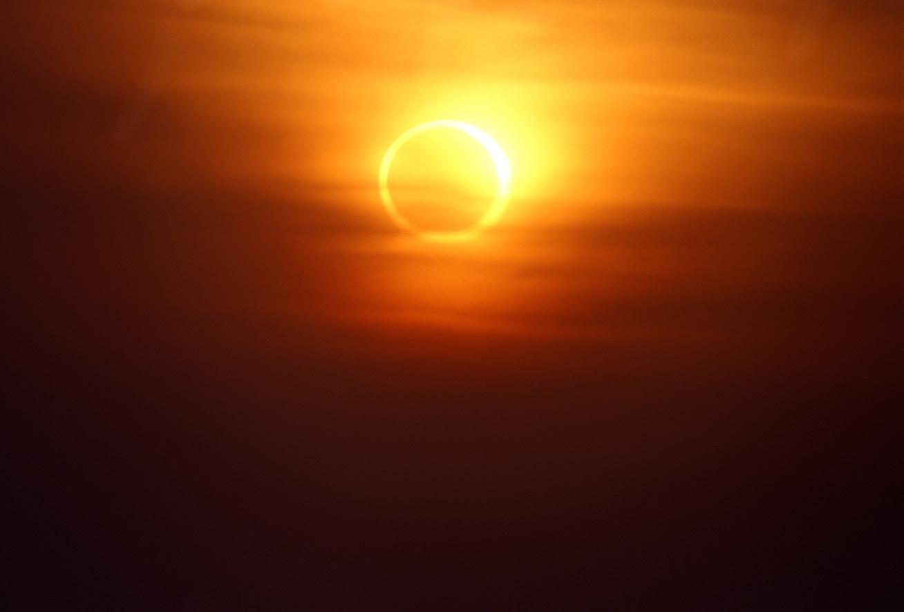 napfogyatkozás2