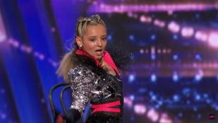 Így nyomják a gyerekek, ha egy drag queen tanítja őket táncolni