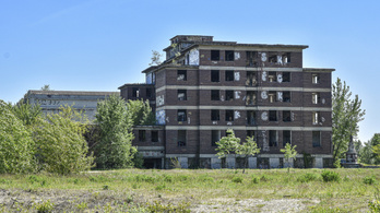 Budapest főépítésze nem hiszi, hogy a Fudan illeszkedne a Diákváros terveibe