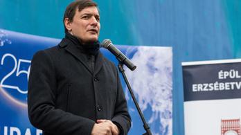 Kinevezték a volt fideszes polgármestert Erzsébetváros kormányhivatalának élére