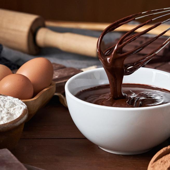 Az alapanyagok sorrendje sem mindegy – Így süss tökéletes süteményt