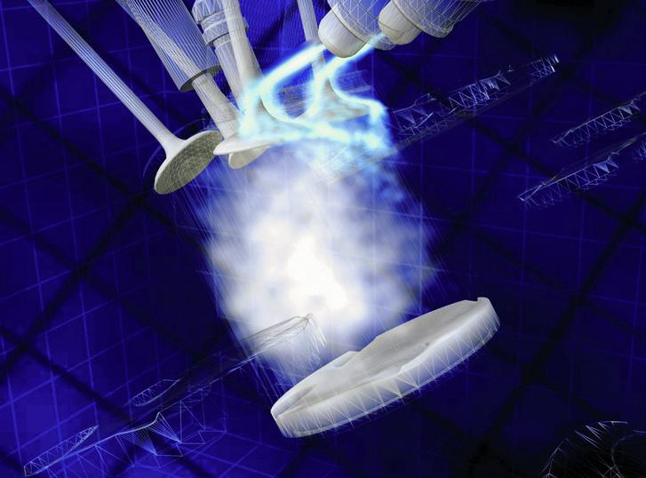 A hidrogén tulajdonságai miatt szívócső befecskendezéssel csak kisebb teljesítményt lehet elérni, mint benzinmotorral