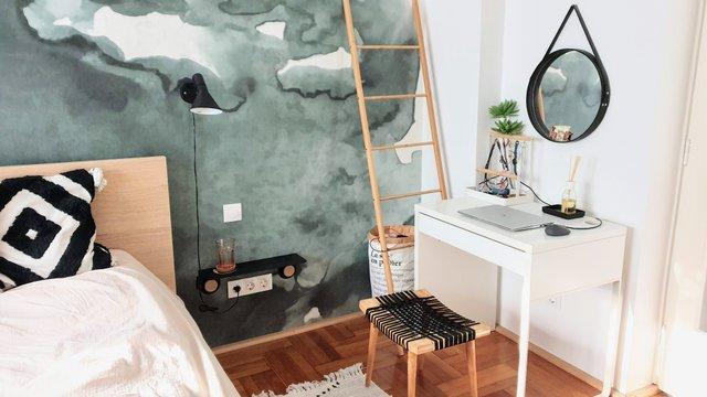 Inspiráló bútorfelújítási ötle-tek az otthonomból