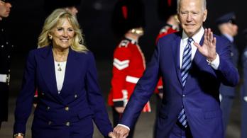 Joe Biden kiszámítható kapcsolatra törekszik Oroszországgal