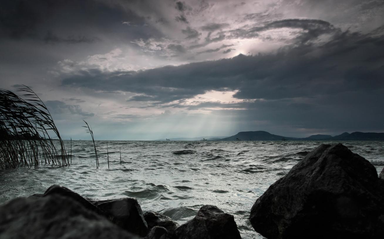 vihar-időjárás2