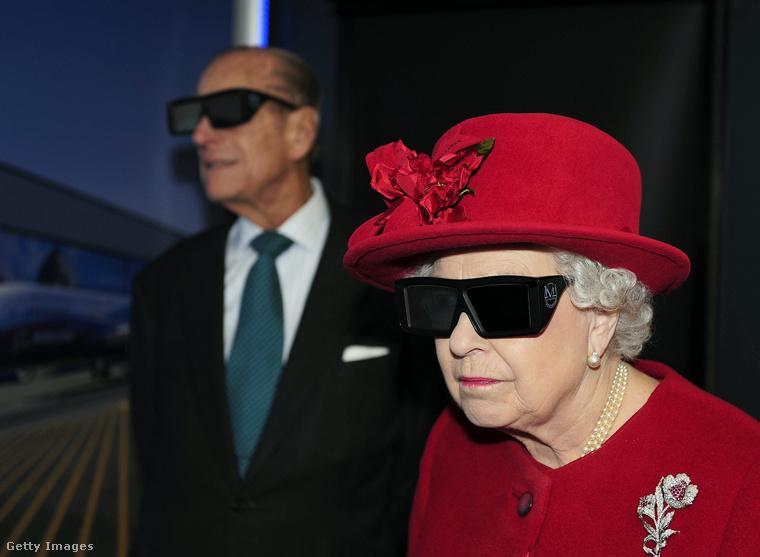 Ha már nők és szerelem: a királyi családok életében teljesen elfogadottnak számított, hogy a rokonok egymással kötöttek házasságot a vérvonal fenntartása érdekében