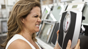 Keveset eszel, mégsem fogysz? Dietetikus magyarázza el, miért