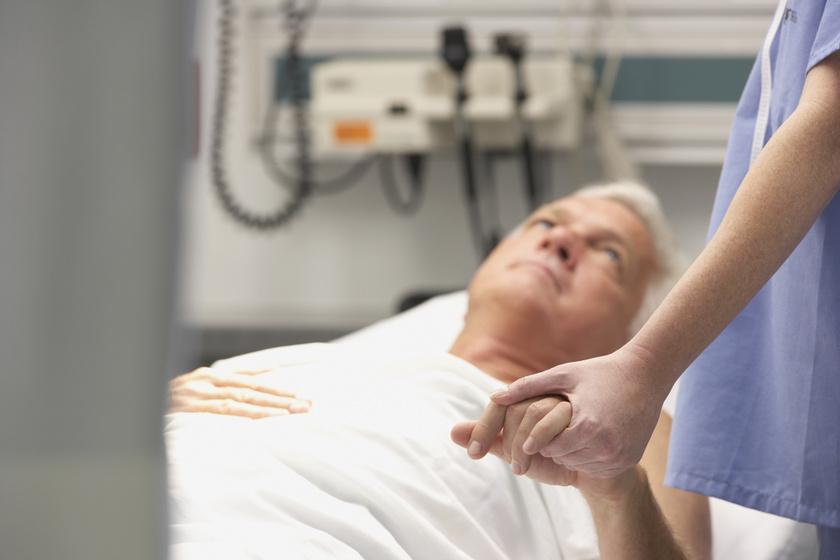 beteg-támasz-kórház
