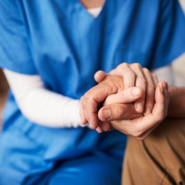 A tüdőgyógyász, aki minden elvesztett betegével meghalt: Dr. Szondy Klára szerint sokan daganattal sem tudnak leszokni