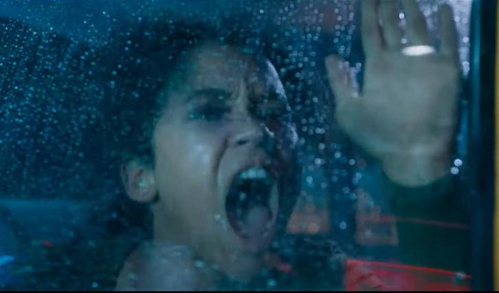 Egy jelenet a Végtelen útvesztő 2. – Bajnokok csatája című filmből