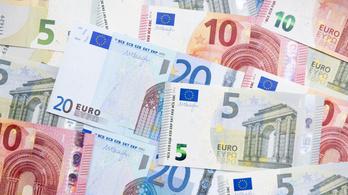 OLAF: Magyarország vezeti az uniós pénzekkel történő csalások listáját