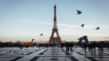 Ez a három európai ország a legvonzóbb a külföldi befektetők számára