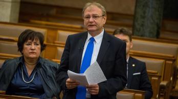 Hiller Istvánból lehet az első hatpárti ellenzéki jelölt