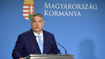 Orbán Viktor várja a választ Ferenc pápától, mi a helyzet a kínai keresztényüldözéssel