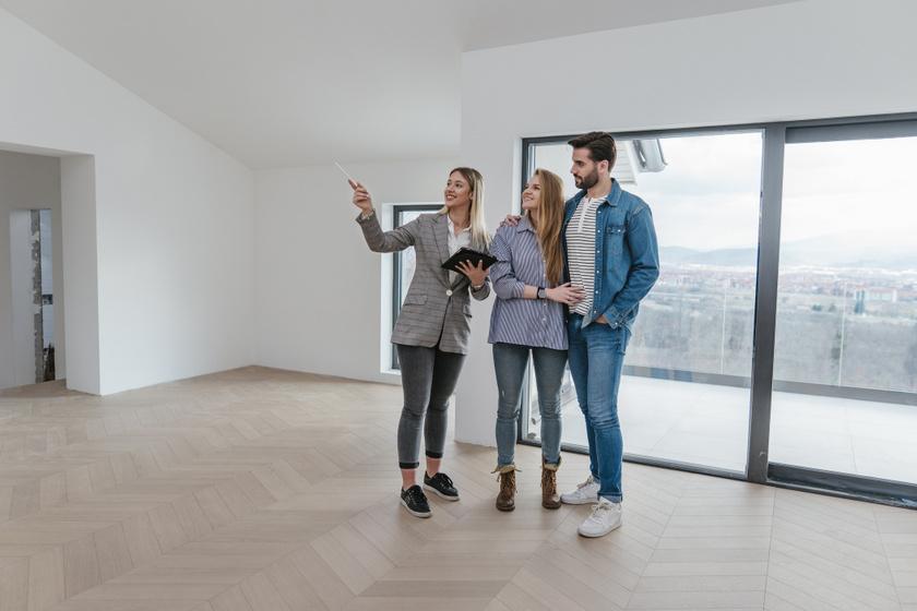 3 jel, amiből már az elején meg lehet mondani, komoly-e a vásárló, vagy sem: az ingatlanszakértő tapasztalatai