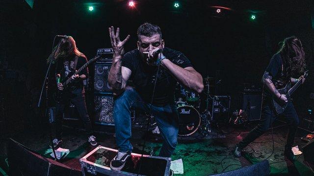 Itt a hazai metal jövője?