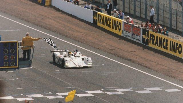 Daytonába és Le Mans-ba is visszatér(het) a BMW