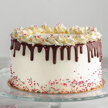 4 tipp, hogy tökéletes legyen az otthon sütött torta: a tésztától a díszítésig