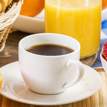 11 étel és ital, amit nem szabad éhgyomorra fogyasztani: kávét sem ajánlott