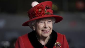 A mosolydiplomáciában a britek bevetik a királyi családot
