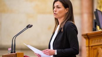 Gyorsított eljárást rendelt el Magyarországgal szemben az Európai Bíróság